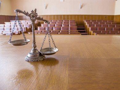 Criminal Tax Defense