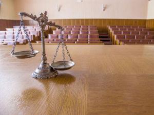 Criminal Tax Defense Lawyer Chicago
