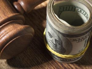 IRS Tax Lawyers Schaumburg
