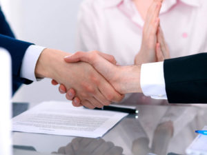 Offer in Compromise Lawyers Chicago